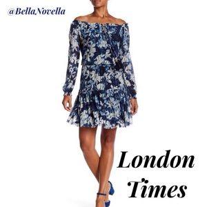 London Times